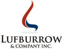 Lufburrow_Logo