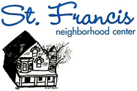 St-Francis-Neighborhood-Center-Logo_web