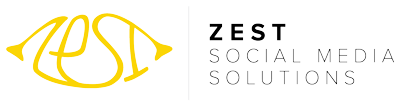 Zest_Logo_Full_Color_Web