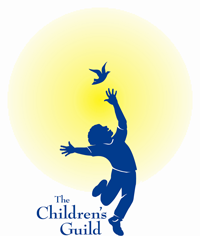 children's-guild-logo